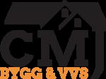 CMJ Bygg & Entrepenad